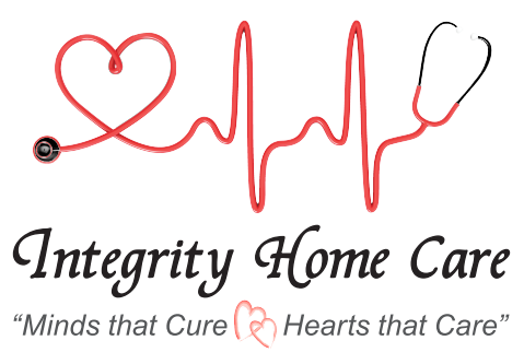 Integrity Home Care