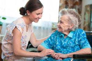 Alzheimer's and Dementia care in Hilton Head Island, SC