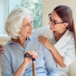 Why choose Integrity Home Care in Hilton Head Island, SC